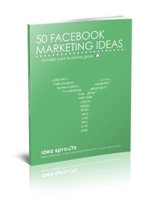 8a13d33de3f33d0ecf655787628b2f6d  marketing tools marketing ideas Top Result 20 Best Of Free Marketing Ideas Gallery 2017 Kqk9