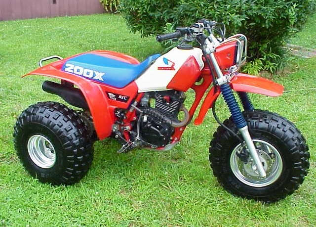 104 best three wheelers images on pinterest atvs 4 wheelers and 3 wheelers sciox Image collections