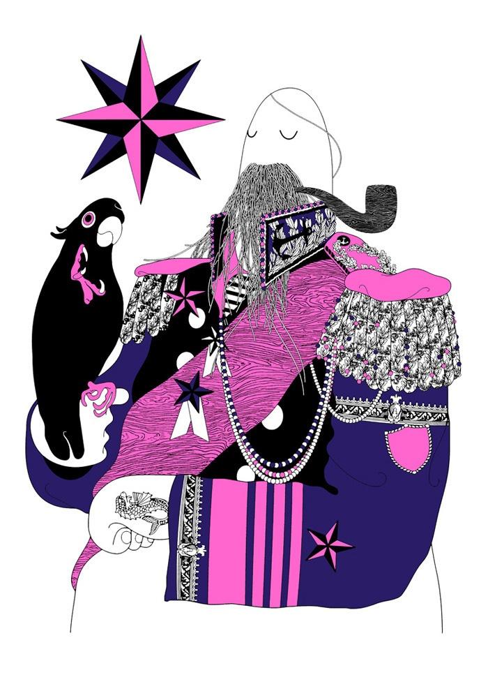 Kustaa Saksi