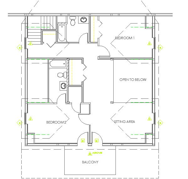 278519558177724652 moreover Kerala Style Single Floor House Plan also Front Elevation in addition 6151157 together with 1150 Square Feet 2 Bedroom 2 Bathroom 1 Garage Country Farmhouse 38571. on residential pole building home plans