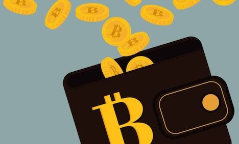20 Safest & Most Reliable Bitcoin Wallets You Can Trust - Quertime