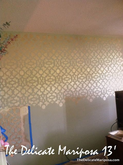 17 Best images about Paint the rooms on Pinterest