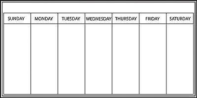 Wall-Pops-WPE98895-Dry-Erase-Peel-Stick-Whiteboard-Dry-Erase-Weekly-Calendar
