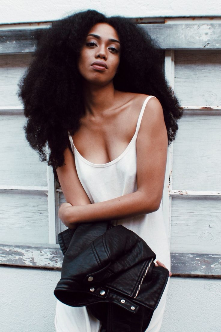 The best images about natual inspired on pinterest her hair