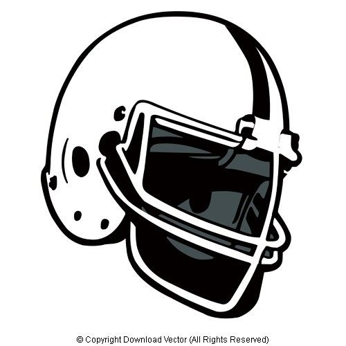 128 best sports images on pinterest | american football, vectors