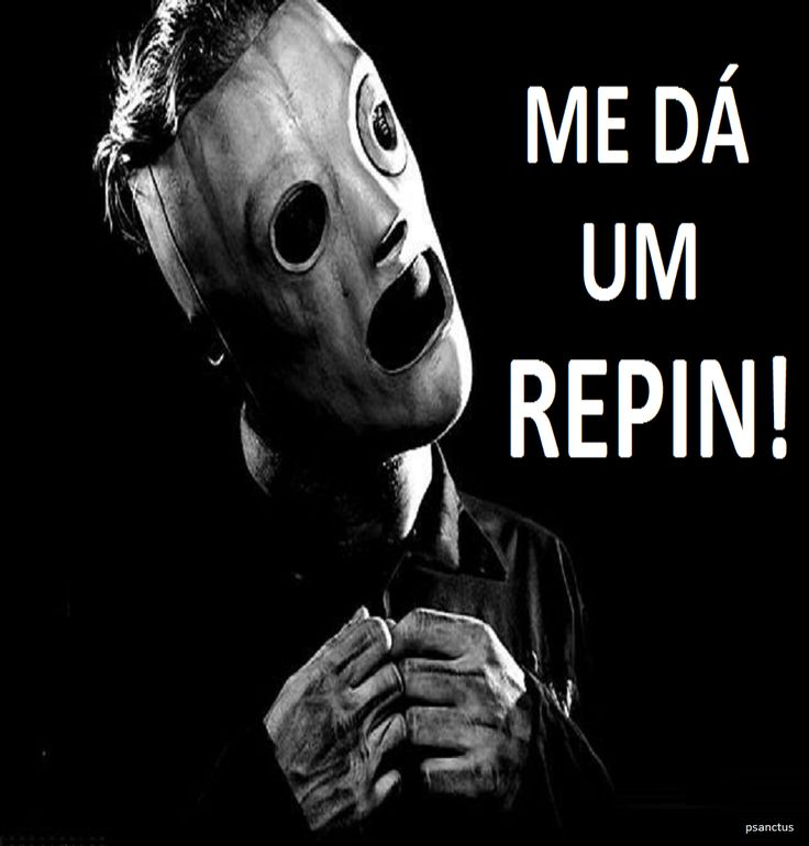 REPIN - TIM