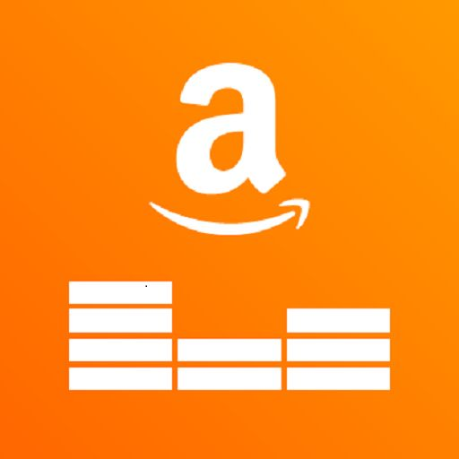Echo can't play audio files stored in Amazon Cloud Drive, your music needs to be…