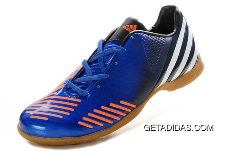 http://www.getadidas.com/d5-lz-tf-bluewhiteinfrared-sneaker-wholesale-birthday-gift-adidas-predator-newest-2012-best-brand-topdeals.html D5 LZ TF BLUEWHITEINFRARED SNEAKER WHOLESALE BIRTHDAY GIFT ADIDAS PREDATOR NEWEST 2012 BEST BRAND TOPDEALS Only $90.58 , Free Shipping!