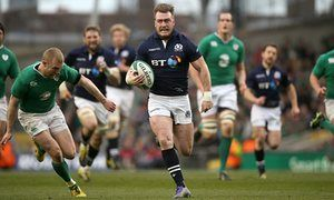 Fast-finishing Celts serve up another feast on final day of Six Nations