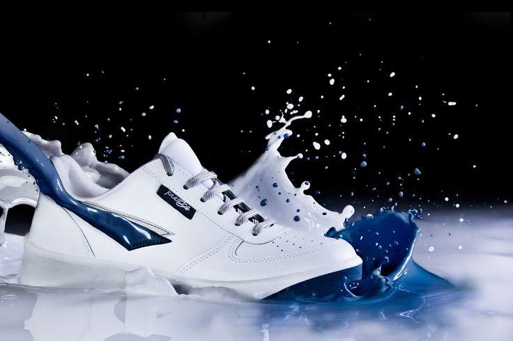 product, shoes, bota, produktová fotografie.