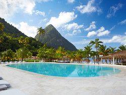 Ladera Resort - Condé Nast Traveler