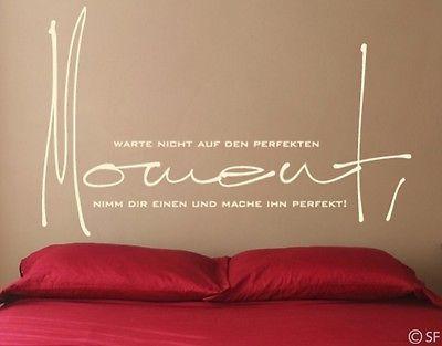 25+ Best Ideas About Wandtattoo Schlafzimmer On Pinterest ... Wohnzimmergestaltung Mit Wandtattoo