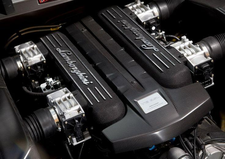 #Motor #Lamborghini #Carros #Autos #Llantas #Yokohama en Llantas y Tires