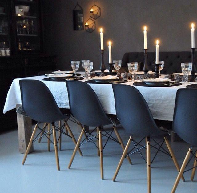154 besten Diningroom Bilder auf Pinterest | Esstische, Küche und ...