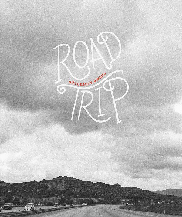 paislee-roadtrip-8966