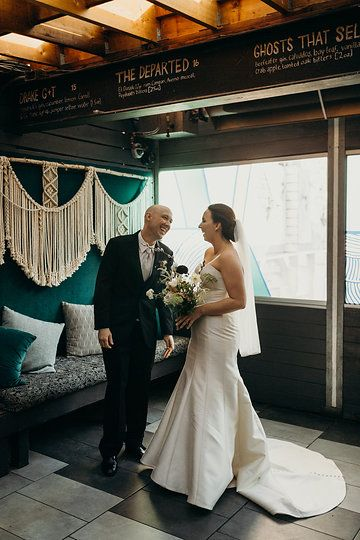 Photo from JESSICA & THOMAS - DRAKE ELOPEMENT collection by Marcucci Photography