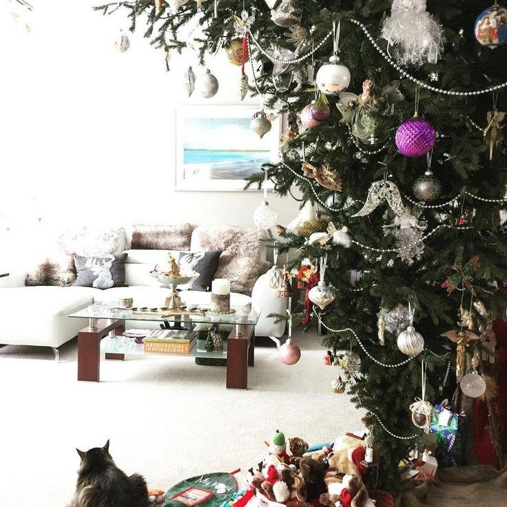 1085 best Weihnachtsdeko images on Pinterest Christmas time - weihnachtsdeko ideen