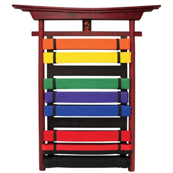 25+ unique Karate belt display ideas on Pinterest ...