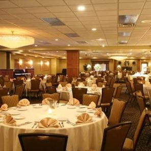 Contact And Get Pricing Availability For Catering Bar In Ohio