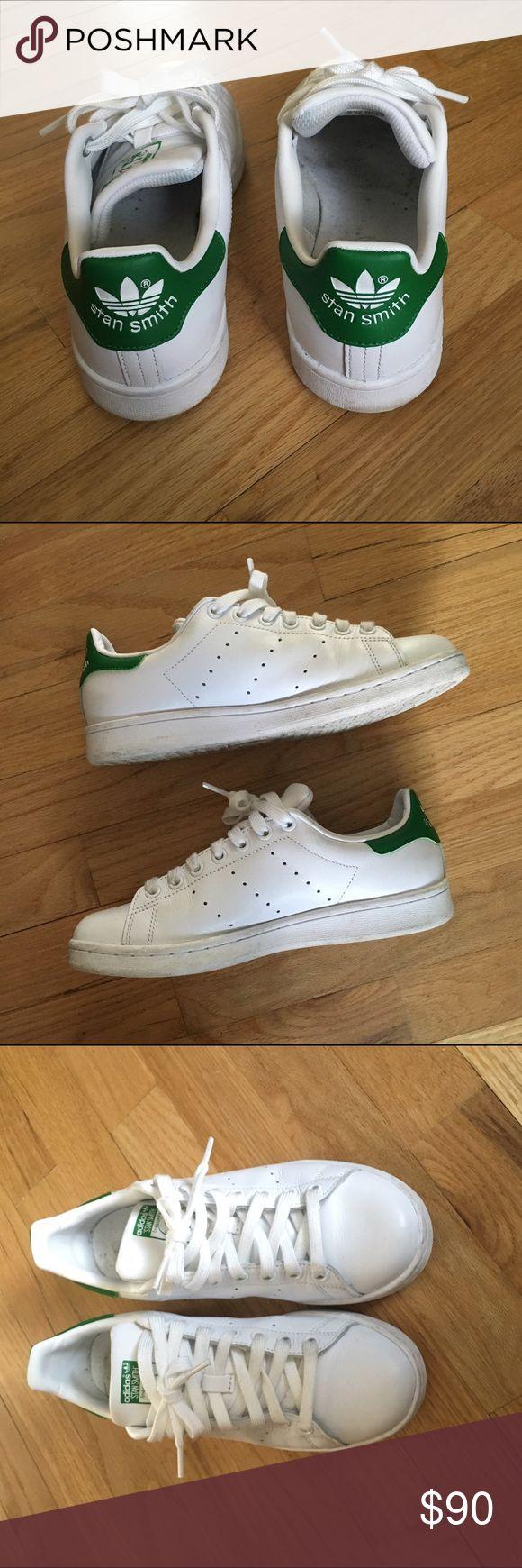 adidas stan smith men brown adidas stan smith green and white capsule