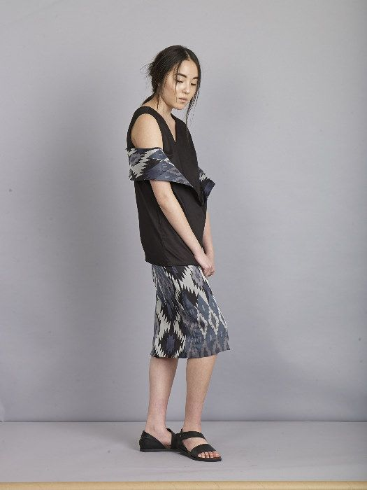 RAGGATT SS15 Collection :: Melbourne based fashion label ::