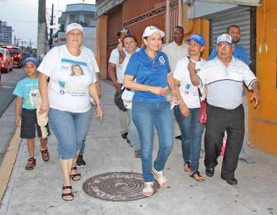 Armario de Noticias: PUERTO RICO: PRM y aliados denuncian PLD acapara c...