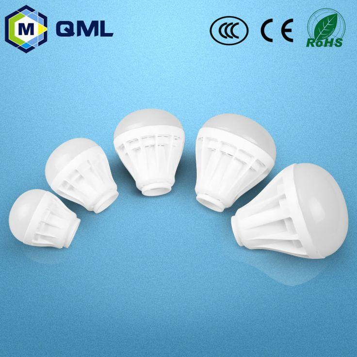 Led Bulb Shade Plastic Lamp Body Acrylic Cover For Cheap Price , Find Complete Details about Led Bulb Shade Plastic Lamp Body Acrylic Cover For Cheap Price,Led Bulb Shade,Led Bulb Shade Plastic Lamp Body,Led Bulb Shade Plastic Lamp Body Acrylic Cover from LED Bulb Lights Supplier or Manufacturer-Shandong Xiwannian Electrical Co., Ltd.