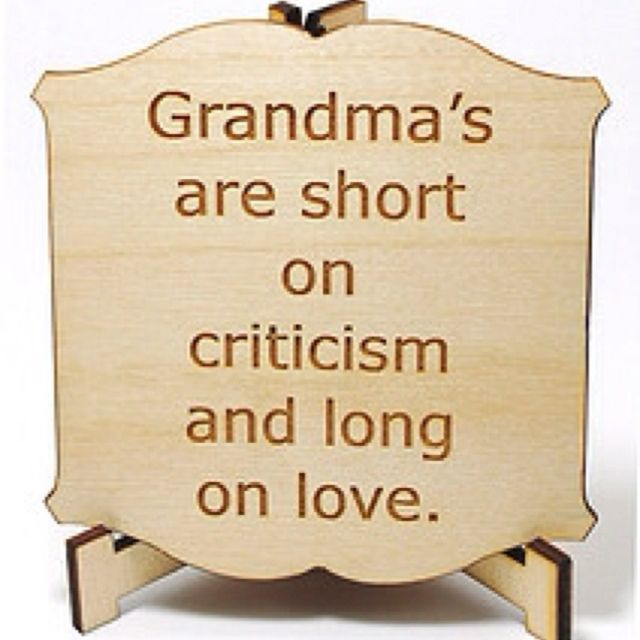 17 Best Images About Grandchildren My Pride And Joy On
