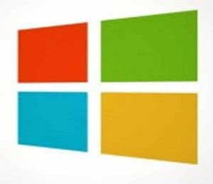 7 major features that are expected in Windows 9 Threshold update