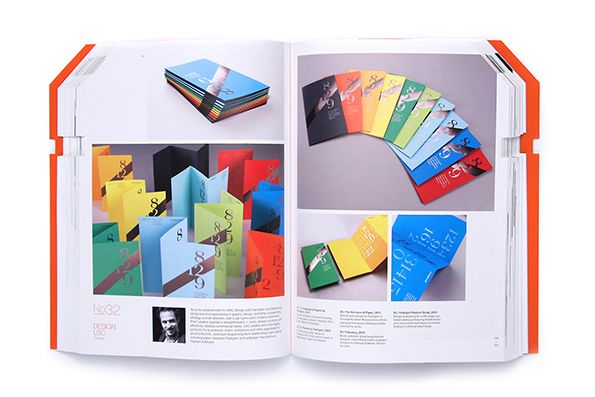 Publication: Viction:ary expose some of Britain's best designers in 64GB