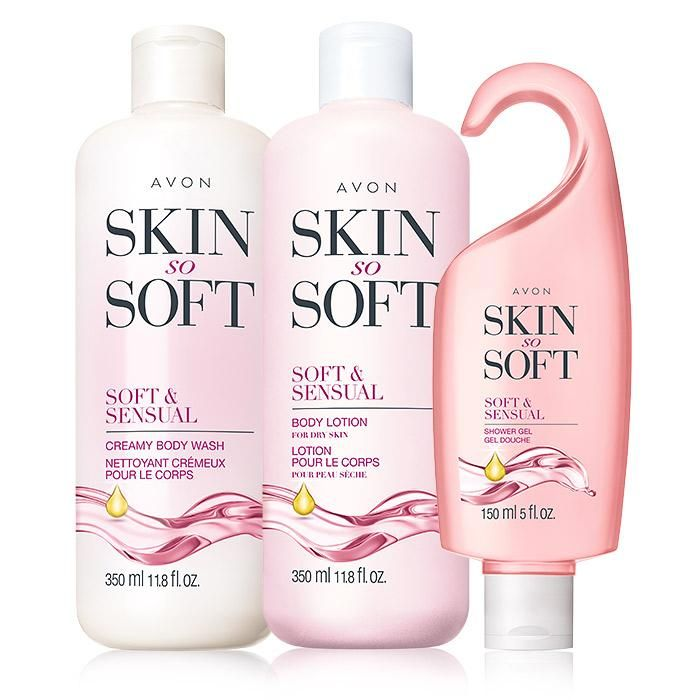 With argan oil featuring a spicy floral scent.A $22 value, this trio includes:• Shower Gel  - 5 fl. oz. $6 value• Creamy Body Wash - 11.8 fl. oz. $8 value• Body Lotion- 11.8 fl. oz. $8 value