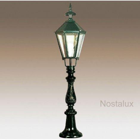 #buitenlamp #tuinlamp #nostalgisch #klassiek #verlichting
