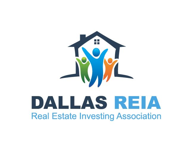 About Us The Dallas – Real Estate Investor Association – is a trade association and networking club where local Dallas investors go to network, partner, sell and buy deals, and learn the latest trends
