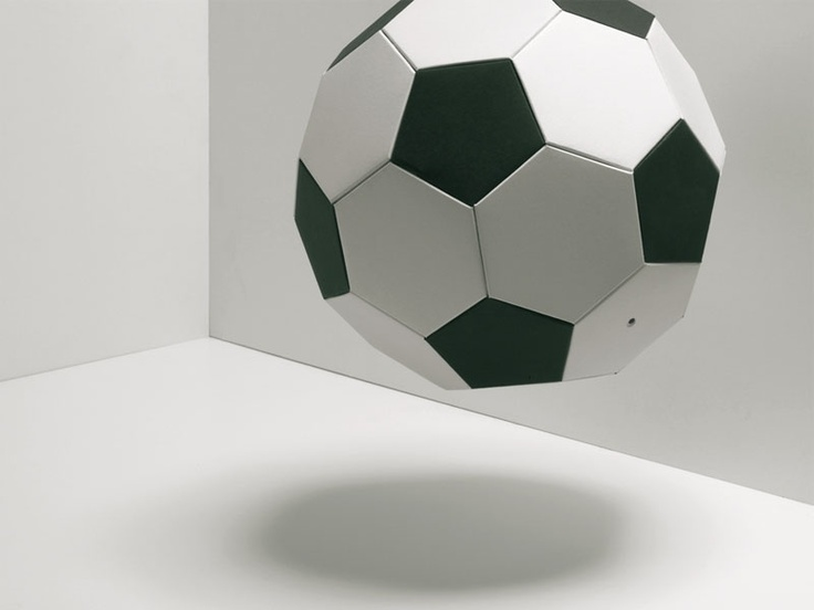 : Soccer Design