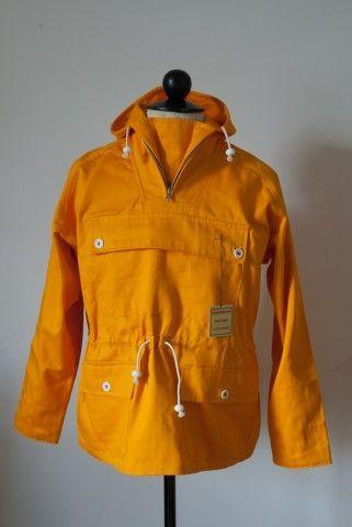 merrowbritishclothing  #AGJewelry  #theseareafewofmyfavoritethings - mens clothing uk, mens clothing online shop, mens clothing