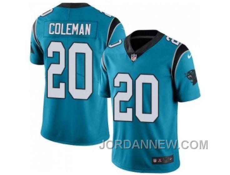 http://www.jordannew.com/youth-nike-carolina-panthers-20-kurt-coleman-blue-stitched-nfl-limited-rush-jersey-super-deals.html YOUTH NIKE CAROLINA PANTHERS #20 KURT COLEMAN BLUE STITCHED NFL LIMITED RUSH JERSEY SUPER DEALS Only $23.00 , Free Shipping!