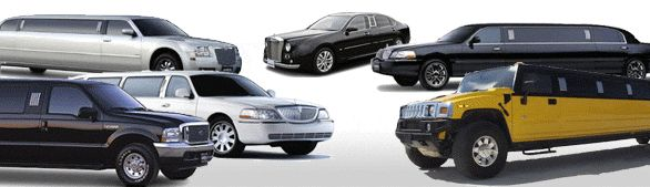 We offers thousands of #Limo companies to connect passengers to affordable and trusted limo and private car services worldwide.Check availability in your area to see interior photos and compare prices, reviews and features.#TripKen