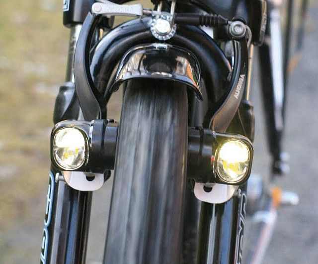 200 best images about Bicycles & stuff on Pinterest