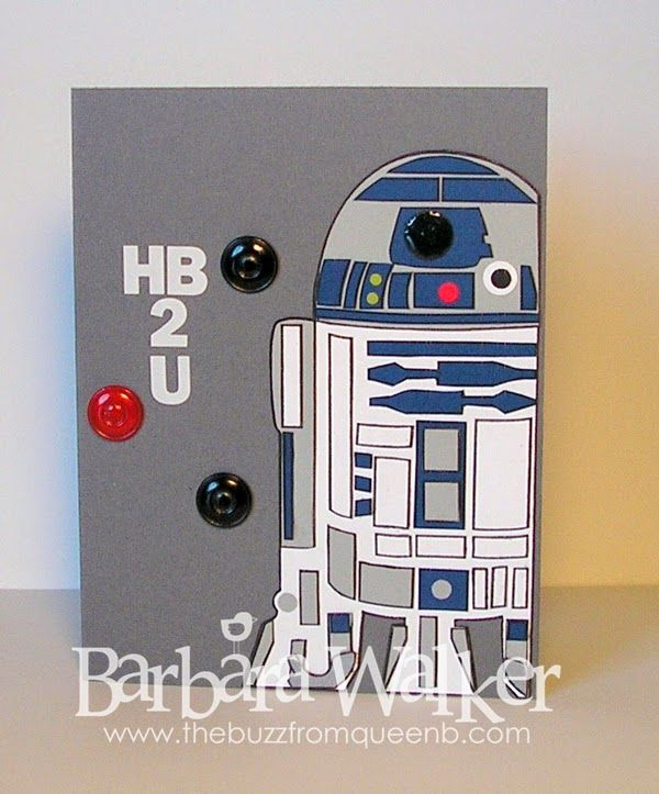 218 best Kids Cards images – Papercraft Birthday Card