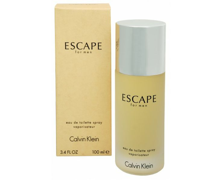 http://www.parfemy.cz/calvin-klein-escape-for-men.html