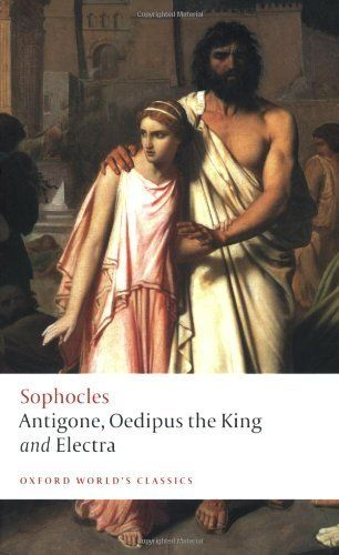 a look at death by conviction in antigone by sophocles Antigone by sophocles 1 prologue antigone, ismene  antigone look to your own destiny i will suffer mine  antigone by sophocles 7 and shared a feast of death .