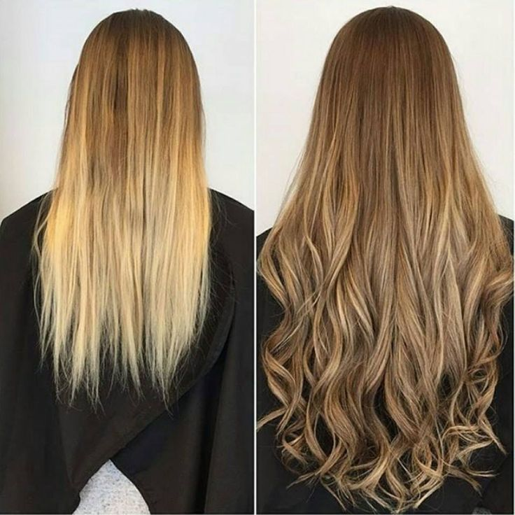 #exteforme#tapeinextensions#keratin#flatarings#wefts#russia#hair#55#colors#eurosocap#by#seiseta#greece#top#quality#hairstyle#hairextensions#hairlove#extensionspecialis#before#and#after