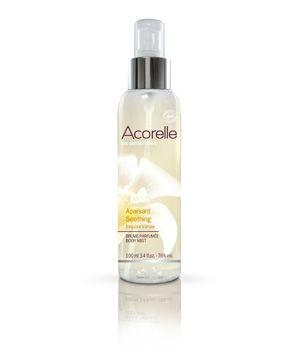 Brume parfumee Exquise Vanille Acorelle 100 ml