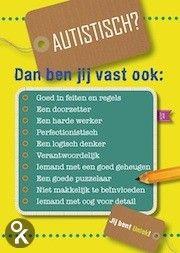 Jij bent Uniek! - Meer dan een label | Kaarten | Educatheek.nl