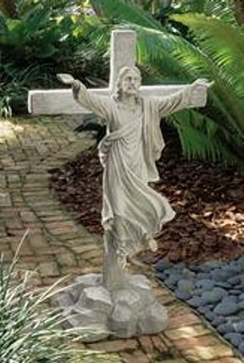36 best Our Religious Statues images on Pinterest Christmas