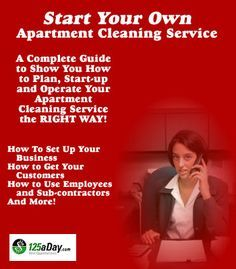25+ best ideas about Apartment cleaning services on Pinterest ...