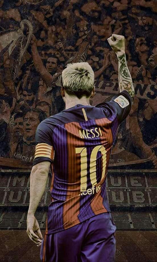 Best 25 Lionel messi ideas on Pinterest  Messi soccer Messi 10