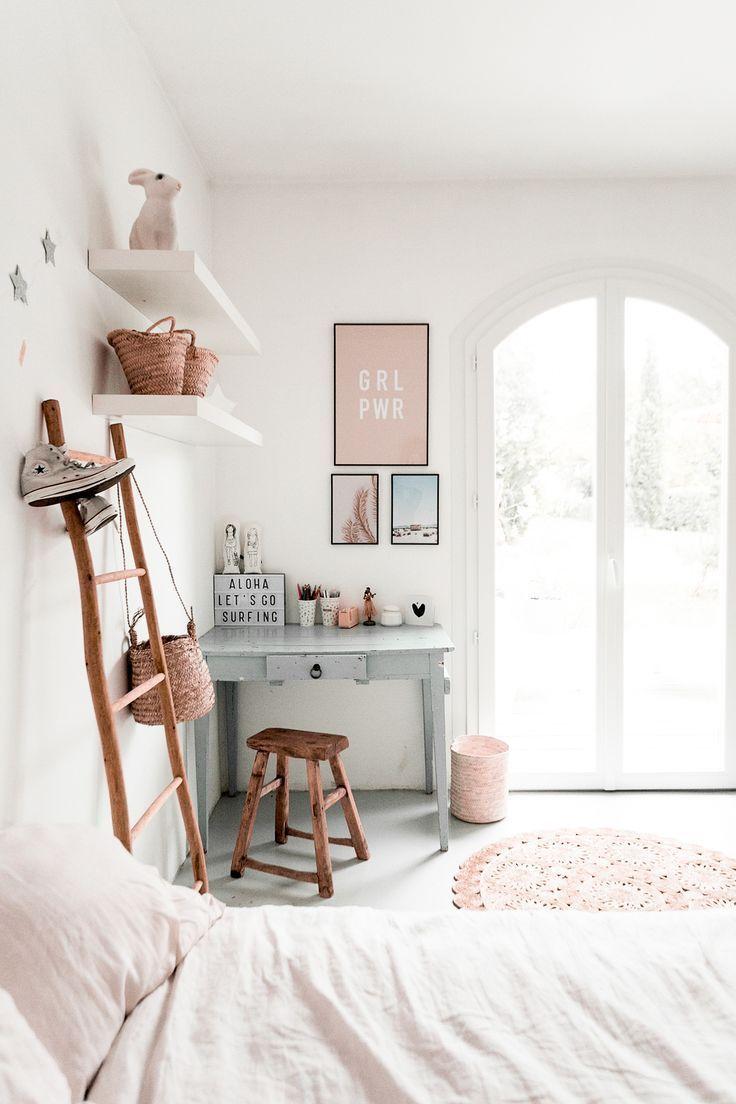 176 best Kinderzimmer für Mädchen | kids: girl room ideas images ...