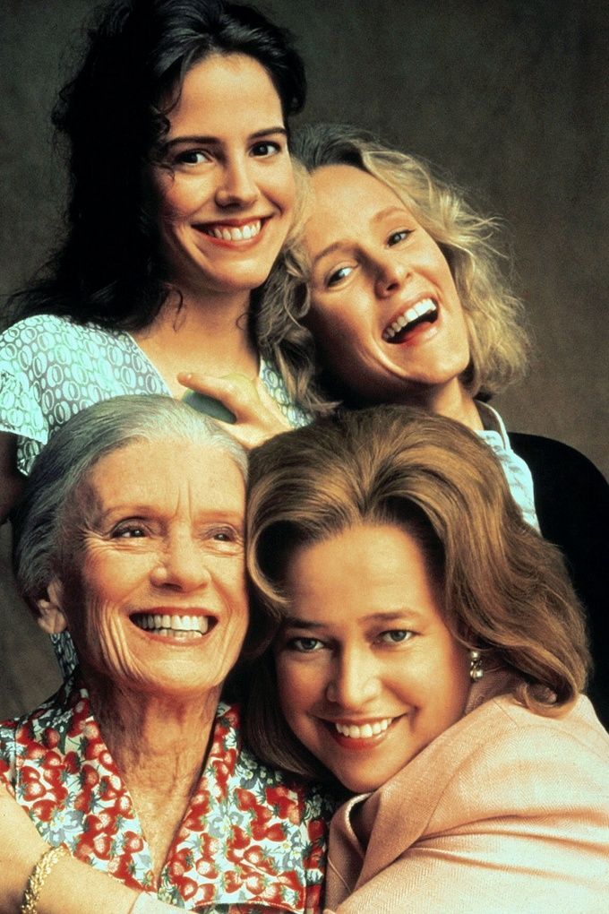 friendship in fried green tomatoes Learn to make easy southern fried green tomatoes from fannie flagg's  the  adventures of her relatives and friends in whistle stop, alabama.