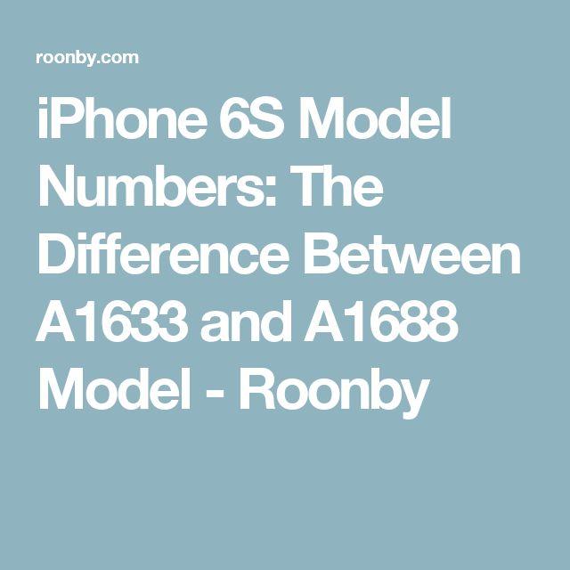 7 best iphones images on Pinterest Apples, Apple and Apple iphone - new enterprise blueprint apple